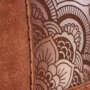Lavorazione artigianale Dealfa – La decorazione
