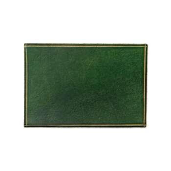 09 - Verde Chiaro