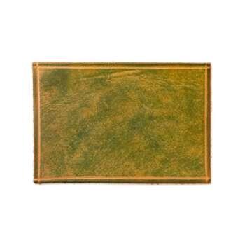 10 - Giallo-Verde